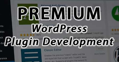Guide to develop premium WordPress plugin to earn tons of Money