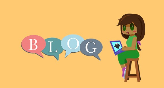 Blogging Advantages and Disadvantages Guide